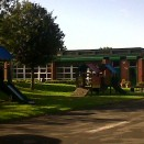 St. Albert's Catholic Primary School