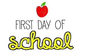 first-day-of-school-printables2
