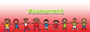 Assessment Header
