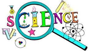 science pic (2)