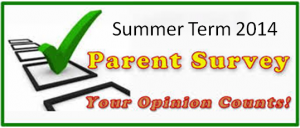 parent survey.jpg