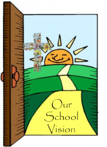 school vision pic link