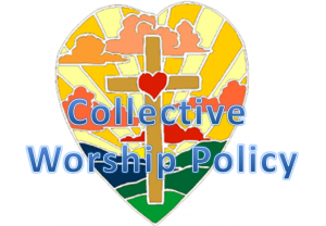 collective-worship