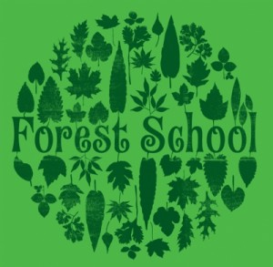 4_forest-school-green