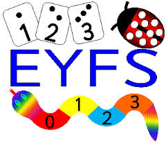 EYFS link pic
