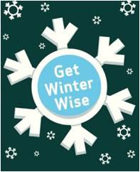 winter wise
