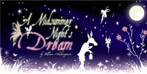 A-Midsummer-Nights-Dream-Poster