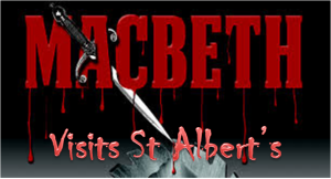 cover pic Macbeth
