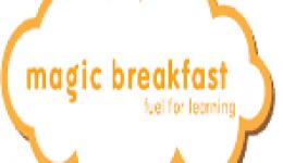 magic b 3