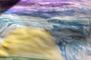 Screen Shot 2021-02-12 at 13.47.24
