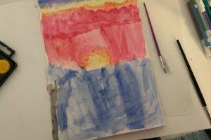 drawing (13)