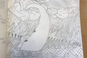 drawing (6)